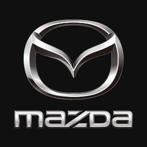 connect.mazda.com